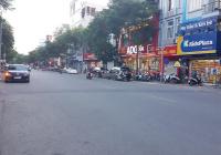 Bán nhà mặt phố Xuân La - DT 300m2 - đang cho thuê 100 tr/th - KD đỉnh. Giá 90 tỷ - 0982445558
