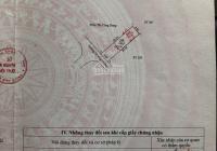 Chủ gửi bán nhà Phú Lợi 1/ hẻm 322 Huỳnh Văn Luỹ ngay sân banh, DT: 5x20m TC 60m2. Nội thất đầy đủ