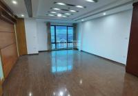 Bán nhà 8 tầng thang máy phố Quan Nhân, Thanh Xuân giá 19 tỷ. Sổ vuông vắn