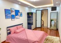 Nhà mặt phố Kim Giang, giá rẻ, vỉa hè rộng, 70m2, nhỉnh 10 tỷ