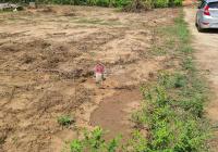 Mình chính chủ cần bán đất đẹp giá rẻ ở Vĩnh Thủy, dân cư đông đúc