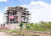 Tôi cần bán nhanh lô liền kề, biệt thự Cienco5 Mê Linh, chính chủ, gần Hà Phong, đầu tư giá cực rẻ