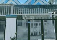 Cho Thuê Nhà Nhánh Dx06 Phú Mỹ - Thủ Dầu Một