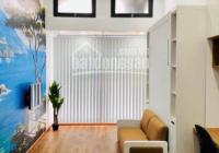 Giảm giá sốc! The Sun Avenue 1PN, đầy đủ nội thất, view đẹp, 35.8m2, giá tốt