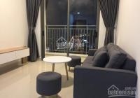 Căn Officetel The Sun Avenue tầng 19, đầy đủ nội thất, 1PN, 51m2, rộng rãi, thoáng mát, giá 2.85 tỷ