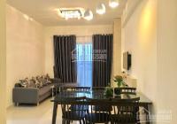 Căn hộ The Sun Avenue 3PN, diện tích 90m2, view mát mẻ, 3PN, rộng rãi, giá cực tốt kèm nhiều ưu đãi