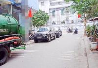 Nhà riêng mới nhất, Vũ Hữu, Thanh Xuân, 70m2, 5 tầng, MT 5.5m, giá 6.8 tỷ