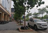 Chưa bao giờ có nhà mặt phố Vĩnh Phúc 60m2 5 tầng giá 10.5 tỷ Ba Đình, vỉa hè, kinh doanh