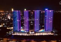 Mùa dịch khó khăn cần bán nhanh căn 3PN - 94.78m2 tầng đẹp view đẹp giá cả cực tốt LH - 0987650340