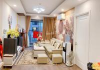 Bán gấp! Căn hộ số 12 chung cư Sky Imperia Minh Khai 88m2, 2PN, 2WC - sổ đỏ chính chủ - 0964395336