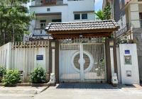 Duy nhất biệt thự đẹp thoáng nội thất xịn Hoàng Quốc Việt - 120m2 - 4T - hơn 16 tỷ - LH 0963060881