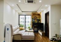 Bán gấp căn hộ 90m2, 3PN tại An Bình City, full nội thất, có slot ô tô. Giá 3 tỷ 320tr