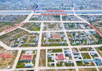 Bán đất có sổ đỏ đường 18m khu đô thị Mỹ Gia, Nha Trang, giá đầu tư