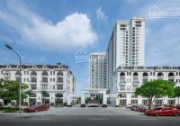 Bán căn hộ 3PN 83m2 TSG Lotus, full nội thất, bao phí giá 2,3 tỷ
