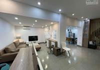 Giá rẻ bất ngờ nhà phố Quang Trung quận Hà Đông DT 55 m 5 tầng giá nhỉnh 5 tỷ