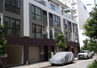 Nhà cho thuê nguyên căn hẻm 24 Hoàng Dư Khương gần Cao Thắng. LH: 0.0901383038 A Trường