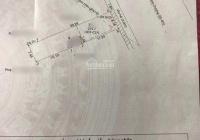 Mặt tiền Quốc lộ 13 ngay ngã tư Tân Lập, vị trí kinh doanh VIP nhất Bình Dương. 0986698798
