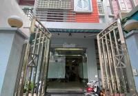 Chính chủ bán nhà khu biệt thự lô 6 PG An Đồng 79m2