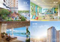 700 triệu sở hữu ngay căn hộ cao cấp ven biển đà nẵng, hỗ trợ tìm khách cho thuê
