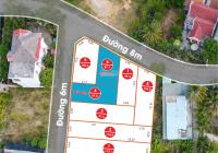 Dự án Vĩnh Trung Nha Trang giá cực sốc chỉ từ 770tr/nền