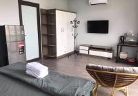 Cho thuê nhà 3 tầng tại KĐT Centa Vsip full nội thất xịn sò giá 20 triệu/tháng