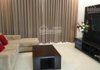 Chuyên cho thuê căn hộ chung cư The Manor, 3 phòng ngủ, nội thất cao cấp giá 17 triệu/tháng