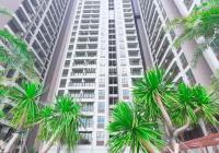 Bán căn hộ đường Phạm Văn Đồng nối dài, Opal Boulevard, căn góc, giá đợt 1 - 2019 - không chênh