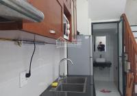 Bán nhà Phú Diễn đẹp lung linh - ô tô đỗ cửa - 40m2 - MT 6m - 3.6 tỷ