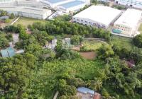Siêu phẩm còn sót 2152m2 tại Lương Sơn - Hoà Bình giá cực rẻ dành cho ai nhanh tay nhất