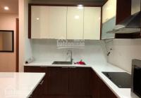 Chuyên cho thuê căn hộ chung cư The Manor, 2 phòng ngủ, nội thất cao cấp giá 15 triệu/tháng