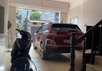 Giải Phóng - ô tô vào nhà - ngõ ô tô tránh nhau - Chủ cần bán gấp vì nợ nần quá lâu