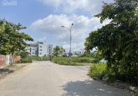 Chính chủ gửi bán lô đất khu đô thị Vườn Hồng - Vị trí đẹp duy nhất còn 1 lô - LH: 0783.599.666