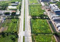 Sắp ra mắt siêu phẩm đất nền mặt đường Tây Thăng Long. Cơ hội đầu tư sinh lời cực cao sau dịch bệnh