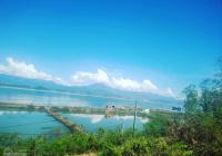 View biển Ninh Hải - Ninh Hòa - 5 tỷ 2