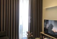 Cần bán căn hộ Richstar 65m2 nội thất cao cấp