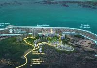 Cơ hội sinh lời x2 x3, vốn đầu tư 2 tỷ/120m, sở hữu vĩnh viễn tại trung tâm Bãi Cháy, Hạ Long