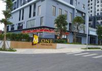 Bán căn hộ 3pn full nội thất cao cấp M-One Nam Sài Gòn - Masterise
