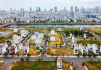 Bán đất nền Mỹ Gia Nha Trang giá 23tr/m2, liên hệ 0983354876