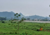 Cần tiền bán nhanh mảnh đất 5000m2 tại Nhuận Trạch, Lương Sơn giá 1,2tr/m2