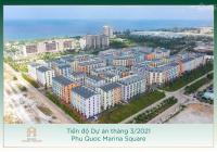 Cần nhượng lại khách sạn 44 phòng, trên trục đường 68m - trục tỷ đô tại bãi trường - LH: 0916858988