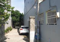 Cho thuê nhà nguyên căn đường số 4, phường Long Trường TP. Thủ Đức (Quận 9 cũ)