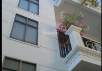 Mặt phố Phú Diễn, Từ Liêm, 205m2, MT 6.5m, giá thương lượng 0982692233