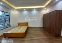 Bán gấp nhà mới Tựu Liệt 40m2, 5T, MT 6.6m, ô tô, sổ CC, giá 2 tỷ 920 triệu. 0354828692