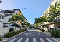 Bán căn góc 120m2 đã hoàn thiện tại khu đô thị Belhomes, giá rẻ hơn TT 200tr