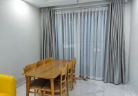 Thuê Opal Boulevard ngay BV Hoàn Hảo, nội khu đầy đủ tiện ích, view đẹp, bao phí QL, LH 0903324045