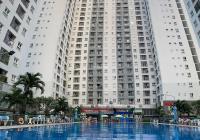 Chuyên bán căn hộ và shophouse Prosper Plaza, nhiều căn giá tốt, vị trí đẹp, hỗ trợ vay 70%