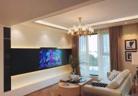 Bán căn hộ góc 125m2 đẹp nhất dự án King Palace, chiết khấu 16%, hotline 0844866336