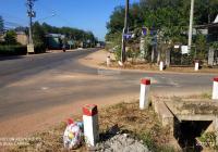 Đất mặt tiền đường ĐT 750 Trừ Văn Thố, Bàu Bàng, Bình Dương