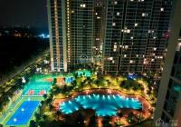 Bán gấp căn hộ 1PN + tại Rainbow diện tích 46.5 m2 giá chỉ 1.73 tỷ, LH 0363.583.647