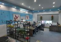 Chính chủ cho thuê văn phòng 25m2 giá 4,5 triệu tại đường Hoàng Quốc Việt, Cầu Giấy